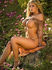 Virgin nude sex in hotel